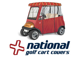 Eevelle-National-golf-Covers-Site