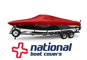 National Covers National Boat Covers