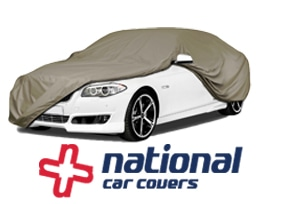 National Covers National Car Covers