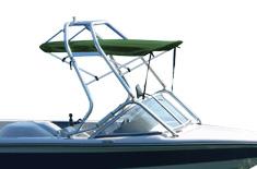 Ski TowerBoat Bimini Top