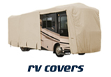National RV Covers