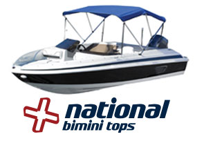 Eevelle-National-bimini-Covers-Site