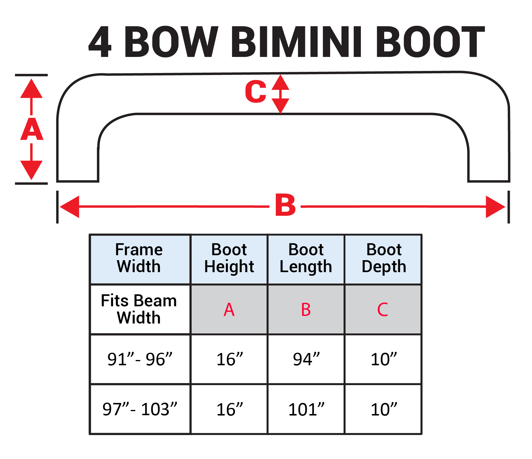 NBT-4-bow-bimini-boot-graphic_1