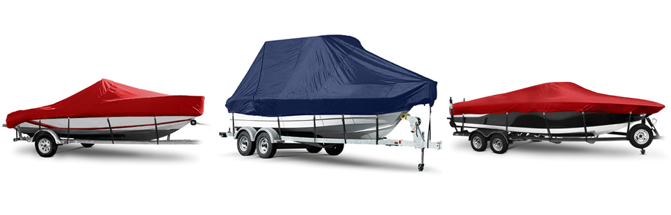 Eevelle National Boat Covers Best Boat Covers
