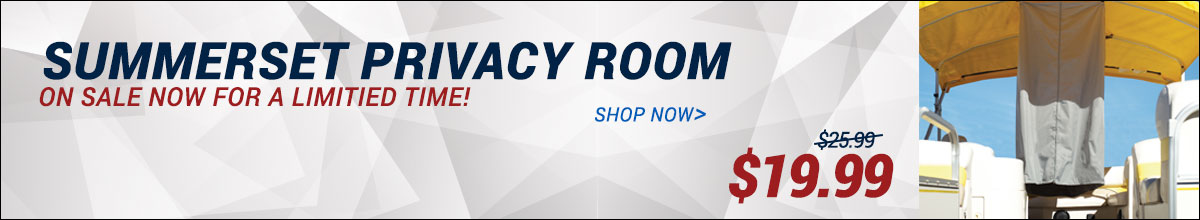 privacyroom-promo-banner