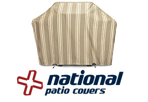 National Patio Cover Footer Image